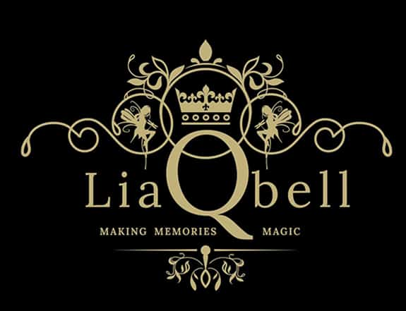 LiaQbell Event Planning and Event Supplies
